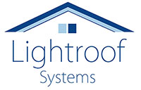 Lightroof Systems